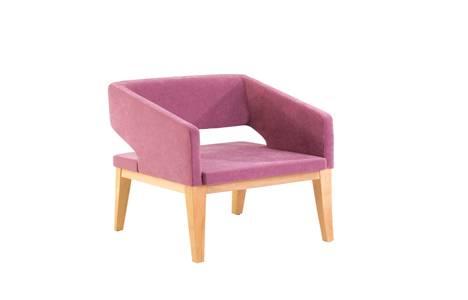 Sandalyeci Cubic koleksiyonunu