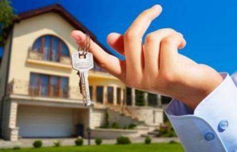 1+1 dairelerin fiyatları yüzde 24 arttı!