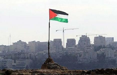 Gazze'de 4 bin