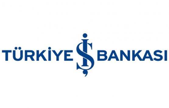 Türkiye İş Bankası, İş GYO'dan 500 bin TL değerinde pay aldı!