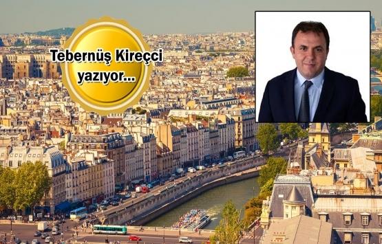 DW: Türkiye, Avrupalı Türklerin mali bilgilerini paylaşacak mı?