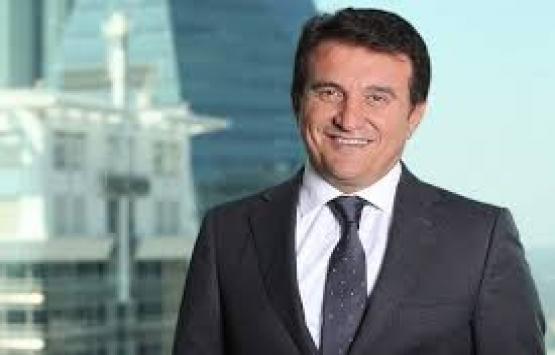 AVM'leri bayramda kapatma zararı 4.5 milyar lira!