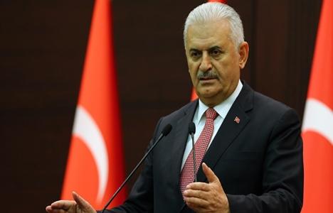 Türk ekonomisine güven