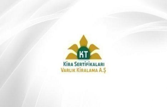 KT Kira Sertifikaları 100 milyon lira kira sertifikası ihraç edecek!