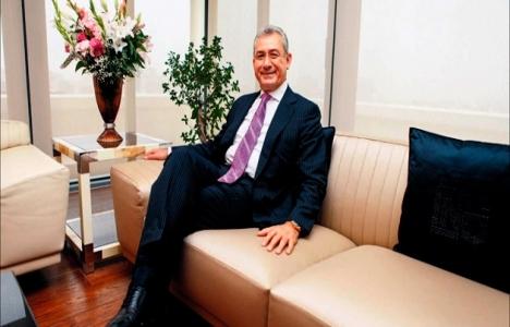 Tosyalı Holding, TANAP'ın