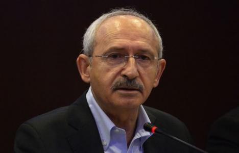 Kemal Kılıçdaroğlu kiracılara