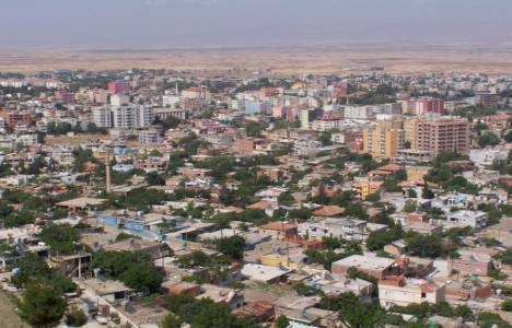 Gaziantep'te 9.2 milyon