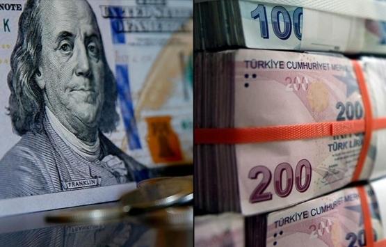 Dünyanın ve Türkiye'nin en zenginleri kimler?