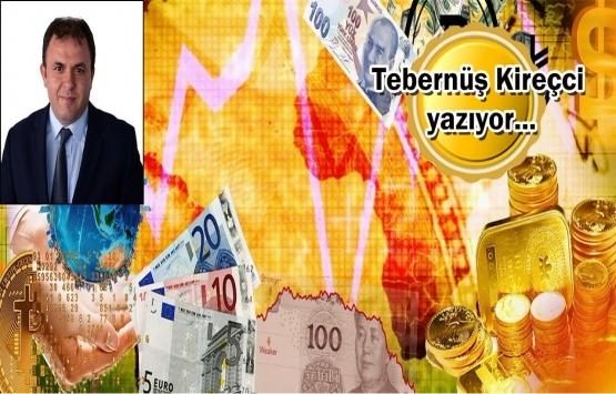 Ticaret açısından Yahudilerle Türklerin farkları!