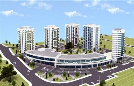 Open Sky Ankara satılık!