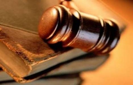 Paydaşlığın giderilmesi davası avukatlık ücreti 2015!