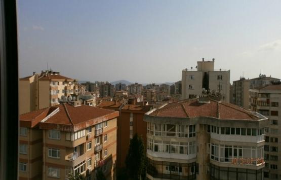 Kadıköy Kozyatağı 1/5000