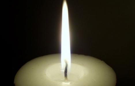 İstanbul elektrik kesintisi 2 Şubat!