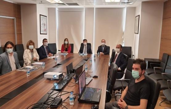 İzmir'deki arsa mağdurlarının sorunu çözülüyor!
