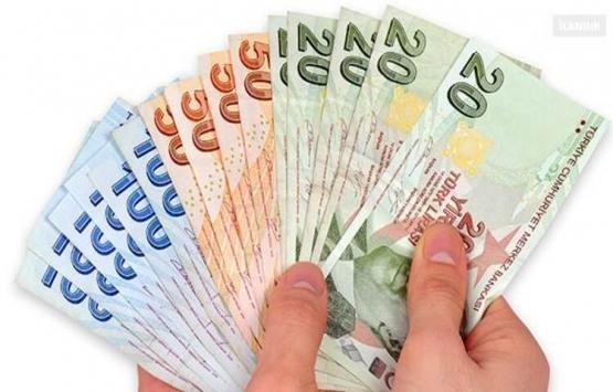 Bereket Varlık Kiralama 80 milyon TL kira sertifikası sattı!