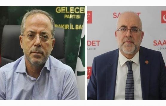 Diyarbakır Bağlar'da kentsel dönüşüme dev destek!