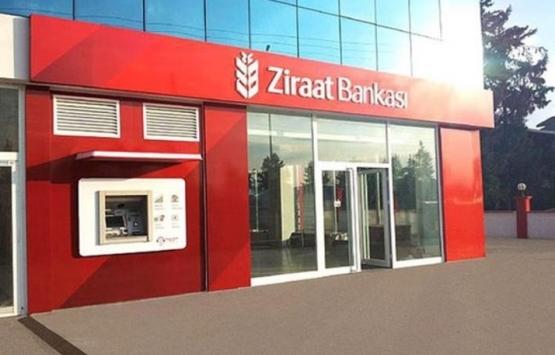 Ziraat bankası konut