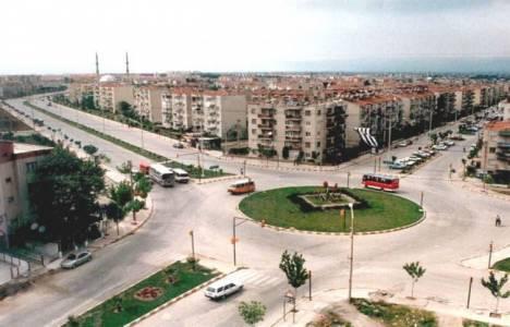 Manisa, Ege Bölgesi'nin en çok yabancı yatırımcı alan ikinci kenti!