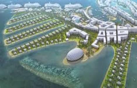 Katar, 2022 Dünya Kupası için bu yıl 5 stadyum inşaatına başlayacağını açıkladı!