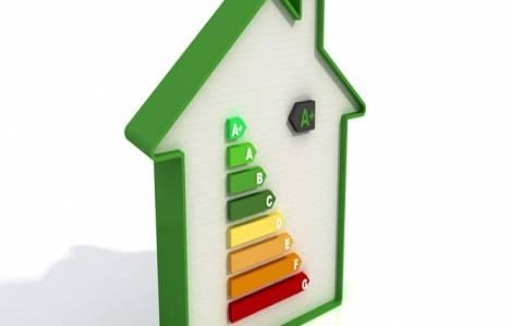 Türkiye'de binalarda enerji