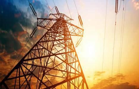 Elektrik faturalarında asgari tüketim dönemi başlıyor!