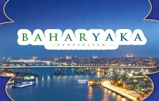 Kuyaş Baharyaka yeni kampanya detayları!