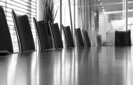 CML Karataş Yapı Malzemeleri İnşaat Taahhüt Nakliyat Sanayi ve Ticaret Anonim Şirketi kuruldu!