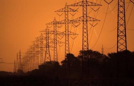 Osmangazi Elektrik Dağıtım AŞ'nin hisse satışına 4 şirket talip oldu!