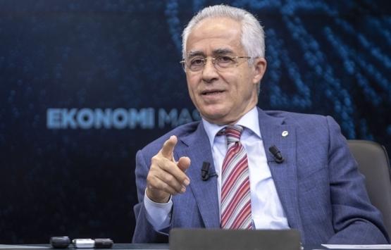 Türk müteahhitlerinin yurt