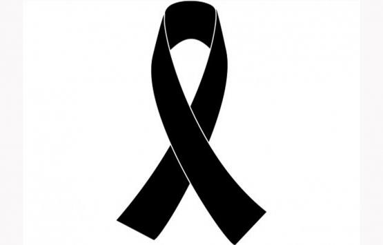 Cengiz Holding'in acı günü! Şöhret Cengiz vefat etti!