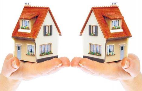 İşte kiracıların mutlaka bilmesi gereken düzenlemeler!