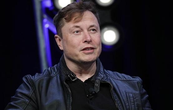 Kripto para madencileri Elon Musk'la çalışmak isteyecek iddiası!