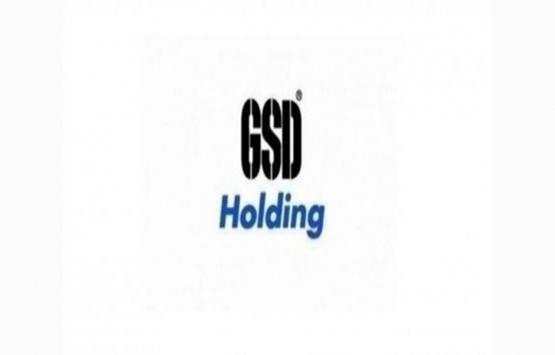 GSD Denizcilik Gayrimenkul geri alınan paylarını satıyor!