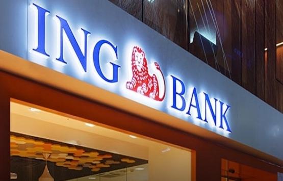 İNG Bank konut