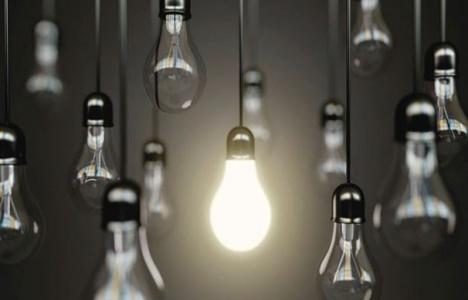 İstanbul elektrik kesintisi 6 Temmuz 2015 son durum!