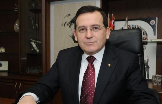 Trabzon'da gayrimenkule yatırımcı