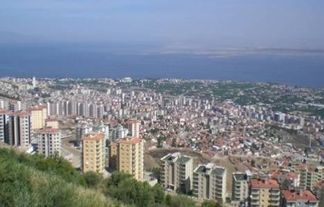 Anadolu Ajansı İzmir Bölge Müdürlüğü binasından taşındı!