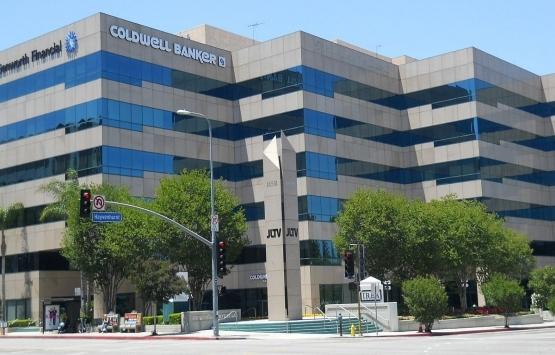 Coldwell Banker 2019'da çıtayı yukarıya taşıyacak!