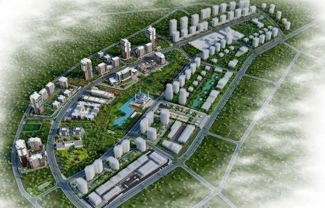Başakşehir Tual Bahçekent