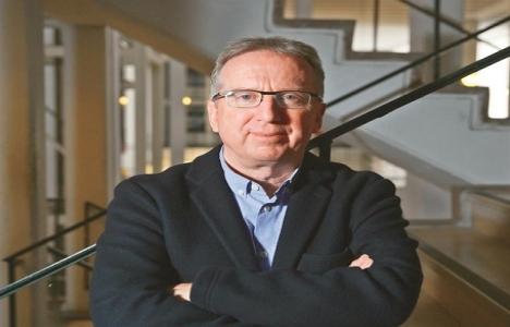 Bob Allies: Sembol yapılar tarih olacak!