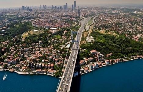 Köprü ve otoyolların özelleştirileceği tarih belli oldu!