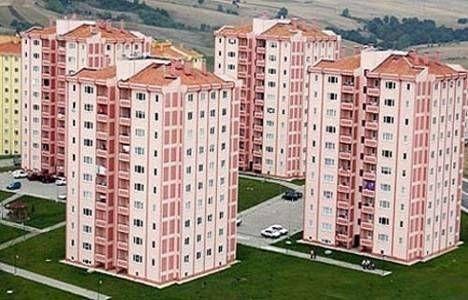 TOKİ Kırşehir