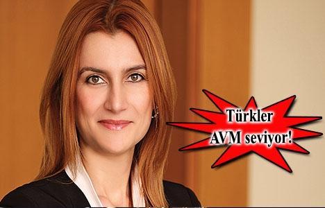 Füsun Kuran: Türkiye'de