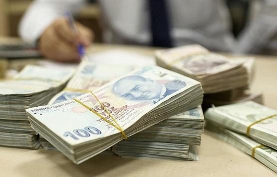 Gayrimenkul yatırım fonları kurumlar vergisinden muaf mı?