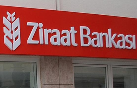 Ziraat Bankası konut kredisi faiz indiriminin detayları!