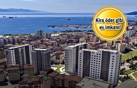 Türkiye Emekliler Derneği'nden