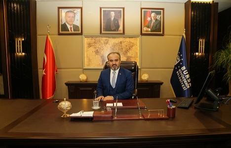 Bursa'daki dönüşüm sıkıntısı