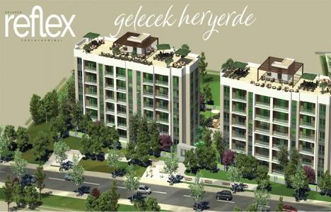 Gelecek Reflex Tuzla'da 169 bin liraya!