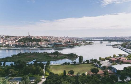 İstanbul'da 20 bin kişiyi ilgilendiren kentsel dönüşüme 4 partiden destek!