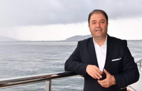 Ali Kılıç: Türkiye